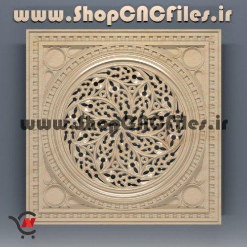 طرح سه بعدی پنل دکوراتیو طرح سی ان سی چوب طرح سی ان سی سنگ طرح سی ان سی
